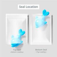 Seal Location
