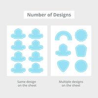 Sheet_Sticker_Number-of-Designs
