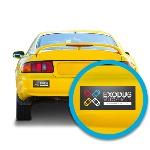 Bumper Stickers Main Image