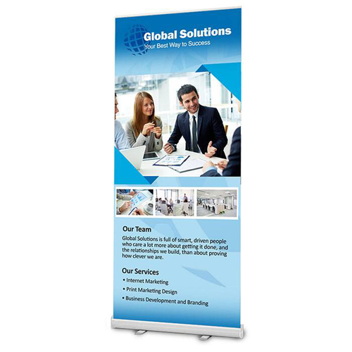 RetractableBanners
